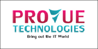 Provue Technologies