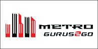 Metro Gurus2Go