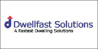 Dwellfast Solutions