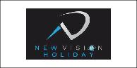 New Vision Holiday