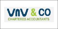 VnV & CO