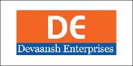 Devaansh Enterprises