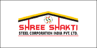 Shree Shakti