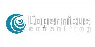 Copernicus Consulting