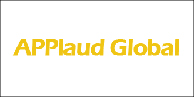 APPlaud Global