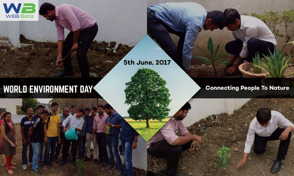 webbeta-celebrates-environment-day