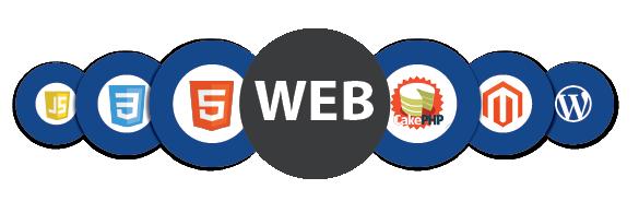 Web-Technologies